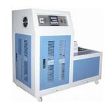 塑料低溫脆化試驗機