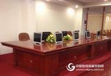 志欧培训中心专用显示屏自动隐藏升降电脑桌