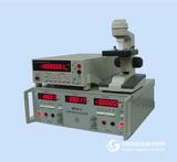 四探針金屬/半導體電阻率測量儀