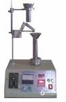 分子筛堆积密度测定仪 堆积密度测试仪