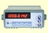 失真度测量仪