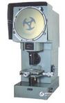 測量投影儀/顯微測量投影儀/投影儀