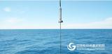 深海自由落体深层剖面仪