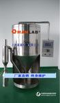 小型喷雾干燥机/实验型喷雾干燥机/造粒喷雾干燥机/喷雾干燥机