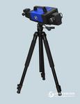 拍照式工业级白光/蓝光三维扫描仪【适用三维扫描逆向建模对比检测】