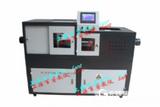 BR-ZC 全自动微型注塑成型机