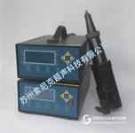 超声波振动时效处理设备使用方法,超声波功率时效设备生产厂家