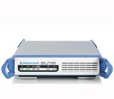 SGS100A矢量信号发生器