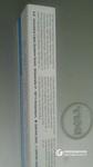 德国ILS微型取样器