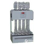 標準COD消解器/COD消解器/標準COD消解儀
