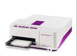 SPESTROstar Nano全波长酶标仪-BMG LABTECH