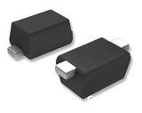 D5V0L1B2T-7 双向 TVS 二极管,SOD523 双向TVS ESD保护器件