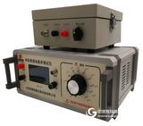 硫化橡胶体积表面电阻率测定仪