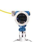 在线式二氧化碳检测仪/在线式二氧化碳分析仪/红外二氧化碳检测仪