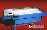 平面勢流水電比擬實驗儀