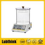 GB/T 15171软包装负压密封仪