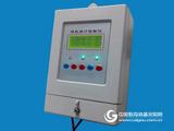 微机路灯控制器,经纬度智能路灯控制器 FA-WLK2013-08