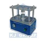 MSK-PN110-S 小型气动纽扣电池封装机