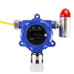 氮氧化物报警器/固定式氮氧化物报警器/固定式氮氧化物浓度报警器
