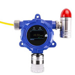 臭氧報警器/臭氧濃度報警器/固定式臭氧報警器/固定式臭氧濃度報警器