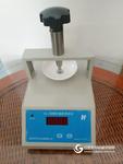 最新颗粒强度测定仪的亮点(一键标定新功能)
