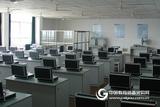物聯網實訓室