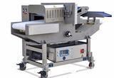 霖奥DLG120冷挤压纯肉狗粮机器设备生产线