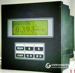 腐蚀速率测试仪 FA-FS-I