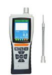 泵吸式六氟化硫检测仪/手持式SF6检测仪/泵吸式SF6检测仪