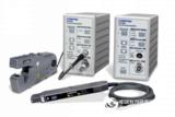 CP3120/CP3050/CP3030/CP4040电流探头