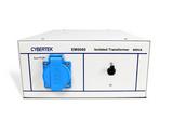 知用CYBERTEK 隔離變壓器 EM5060