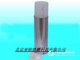 简易肺活量计DP16016