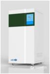 EU-BA-30T型临床生化分析仪等医用高纯水机