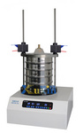 振动筛分仪 震荡筛分仪 振动筛 筛分机