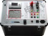 互感器綜合測試儀,伏安特性綜合測試儀
