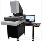 供应天津四轴全自动影像测量仪 专业品质.值得信赖