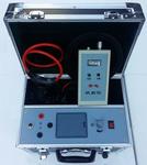 YDL-2137D帶電電纜識別儀