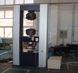 WDW-50G型微机控制电子万能试验机