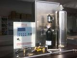 专业从事厨房灶台自动灭火设备生产,销售,安装,售后为一体