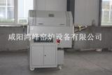 超级活性炭碱活化回转炉