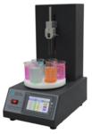 SYDC-100M 多层型浸渍提拉镀膜机