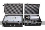 便携式植物水势压力室价格  植物水势仪用途