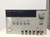 安捷伦E3631A 80W 三路输出电源及3646A,3648A双路电源