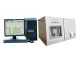 山西省微机多样硫KZDL-500专业供应商,华维科力煤质仪器