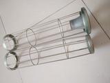125有机硅耐高温除尘器骨架的价格咨询