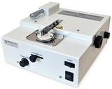 McIlwain组织切片机