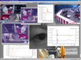 高速运动图像处理软件
