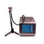 上海苏净Y09-550型激光尘埃粒子计数器