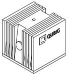 Mg25镁离子电光调制器