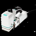 LI-6800新一代光合-荧光测量系统 多种叶室